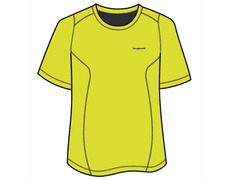 Camiseta Trango Basa DO 277