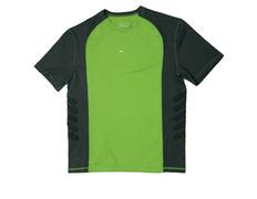Camiseta Trango Berna 334