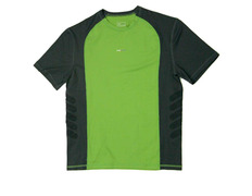 Camiseta Trangoworld Berna 334