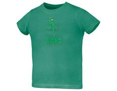Camiseta Trango Bicho SN 730