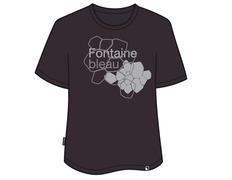 Camiseta Trango Bleau 320