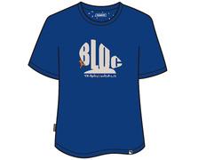 Camiseta Trango Bloc-T 3E0