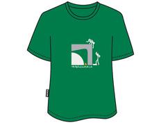 Camiseta Trango Bloke 340