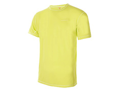 Camiseta Trango Boal 641