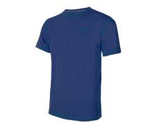 Camiseta Trango Boal 670
