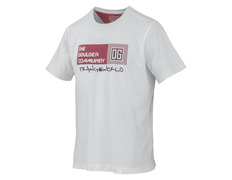 Camiseta Trango Bocom 5GS
