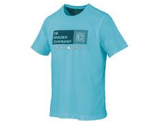 Camiseta Trango Bocom 5MT