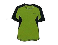Camiseta Trango Brug 334