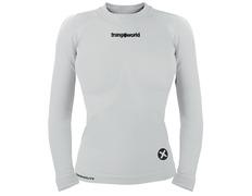 Camiseta Trango Busa 250