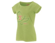Camiseta Trango Butterfly 530