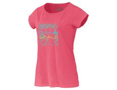 Camiseta Trango California 560