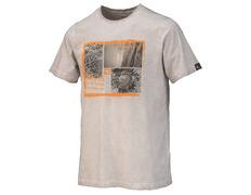 Camiseta Trango Carabi 505