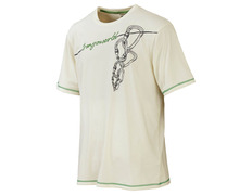 Camiseta Trango Chains 4G0
