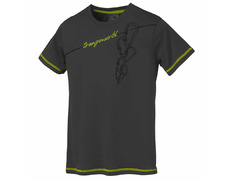 Camiseta Trango Chains DT 420