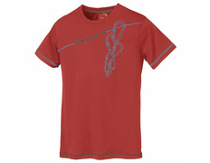 Camiseta Trango Chains DT 430