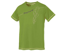 Camiseta Trango Chains DT 450