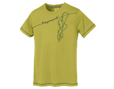 Camiseta Trangoworld Chains Kid 402