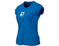 Camiseta Trango Clasic 3P0