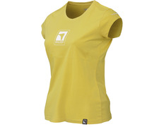 Camiseta Trango Clasic 3R0