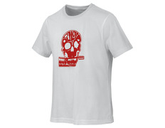 Camiseta Trango Cleaner 501