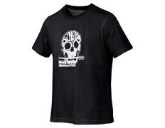 Camiseta Trango Cleaner 51G