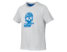 Camiseta Trango Cleaner 5GZ