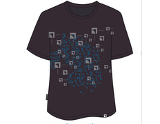 Camiseta Trango Collage 320