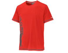 Camiseta Trango Cordov 403