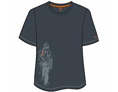 Camiseta Trango Cordov DT 411