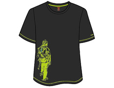 Camiseta Trango Cordov DT 420