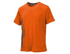 Camiseta Trangoworld Cordov DT 470