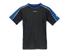 Camiseta Trango Cota 313