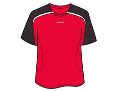 Camiseta Trangoworld Cota 321