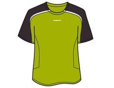 Camiseta Trango Cota 341