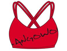 Camiseta Trango Cross 210