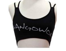 Camiseta Trango Cross 220