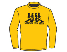 Camiseta Trango Cross 3A0