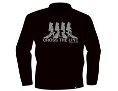 Camiseta Trango Cross 3G0