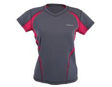 Camiseta Trango Dalma 224