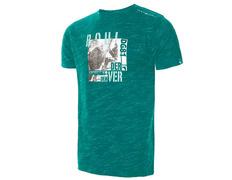 Camiseta Trango Derver 480