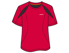 Camiseta Trango Doja 321