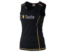 Camiseta Trango Dombe 410