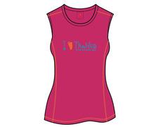 Camiseta Trango Dombe 4H0