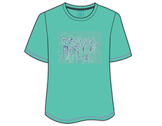 Camiseta Trango Donso 4P0