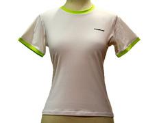 Camiseta Trango Dora 304