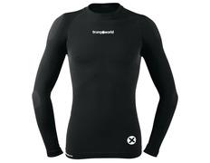 Camiseta Trangoworld Drass 210