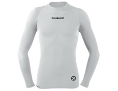 Camiseta Trangoworld Drass 250