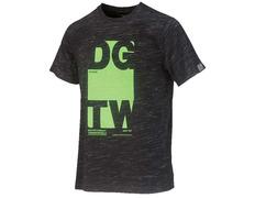 Camiseta Trango Dura 410