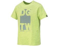 Camiseta Trango Dura 450