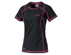 Camiseta Trango Elina 114